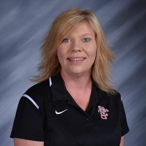 Heather Huckaby's Profile Photo