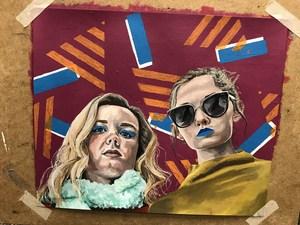 Kara Painting.jpg