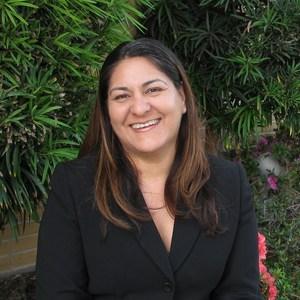 Lourdes Jasso's Profile Photo
