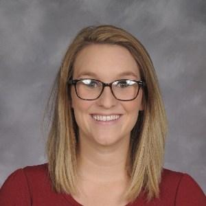 Hannah Walters's Profile Photo