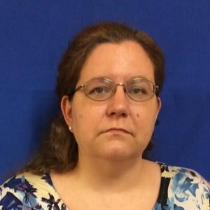 Wendy Swisher's Profile Photo
