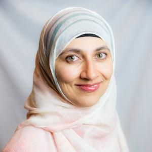 Farhaana Haque's Profile Photo