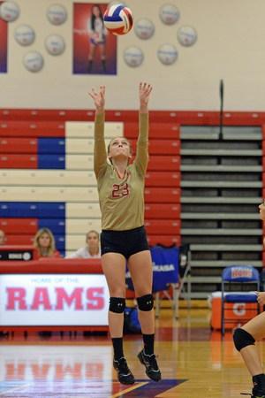 10-11-16 BM Volleyball v. Rams (271).JPG