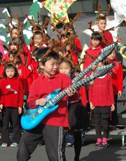 guitar 0 crop.JPG