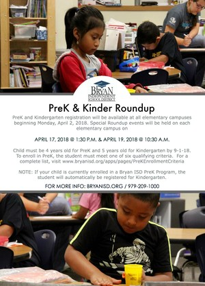 PreK & Kinder Roundup Flyer 2018.jpg