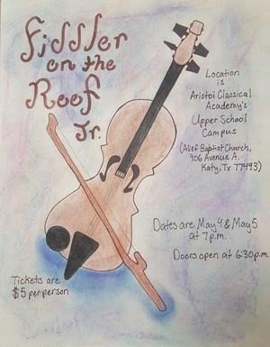 Fiddler on the Roof Jr - 2.jpg
