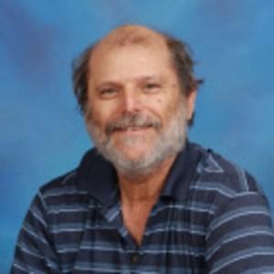 Samuel Weinstein's Profile Photo