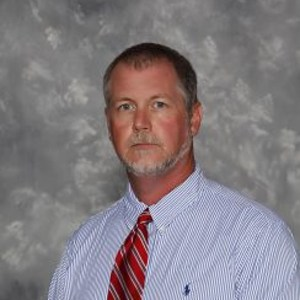 Brad Carroll's Profile Photo