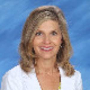 Debbie Christensen's Profile Photo