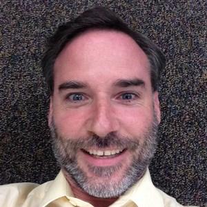 Michael Bodiford's Profile Photo
