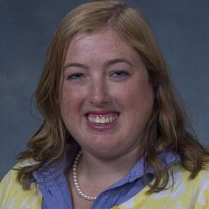 Andrea McDermott '02's Profile Photo