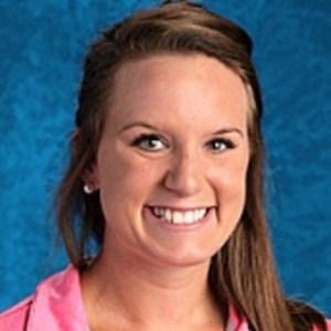 Alicia Zastrow's Profile Photo