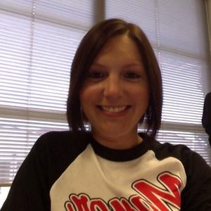Marla Granger's Profile Photo