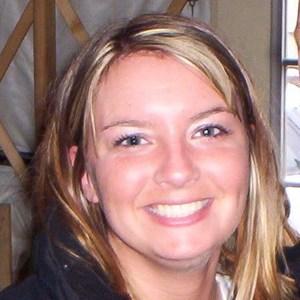 Amber Pendergrass's Profile Photo