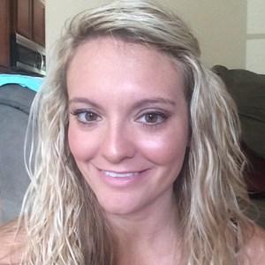 Kristen Hedges's Profile Photo