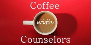 coffee with counselors.jpg