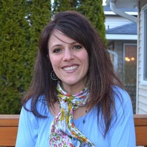 Lisa Fairbanks-Rossi's Profile Photo