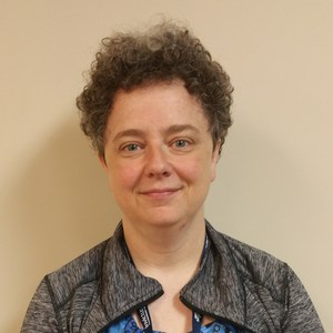 Rachel Yarcusko's Profile Photo