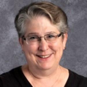 Evelyn Mugridge's Profile Photo