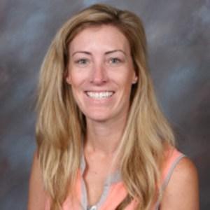 Briana Blundell's Profile Photo