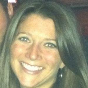 Jamie Cerelli's Profile Photo