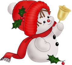 snowman with bell.jpg