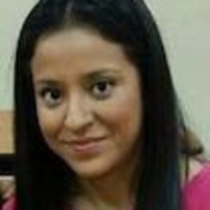 Olga Salazar's Profile Photo