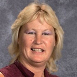 Dee Volk's Profile Photo