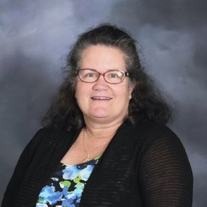 Julia Bass's Profile Photo