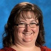 Margaret Ball's Profile Photo