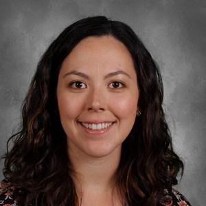 Elizabeth Villareal's Profile Photo