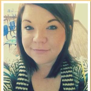 Chelsea Nelson's Profile Photo