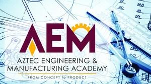 AEM Academy Logo