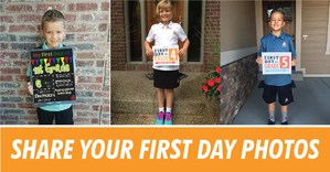 countdown_to_school_2017_share-your-first-day_FB 2017 photos.jpg