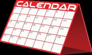 6d4ef3ee9a442659cef02563147d6f04_mark-your-calendar-clipart-free-clipart-images-calendar_946-569 (2).png