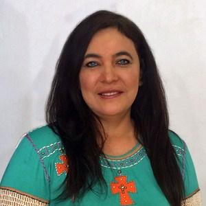 Alicia Ramirez's Profile Photo