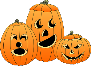 halloween-clip-art-three-pumpkins.png