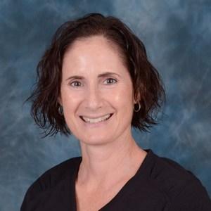 Monica Hirth's Profile Photo