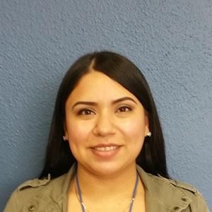 Wendy Arredondo's Profile Photo