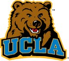 UCLA download.png