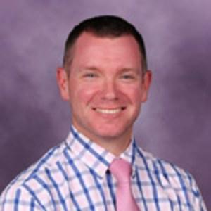 Brian Wagner's Profile Photo