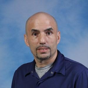 Joseph Petrulo's Profile Photo