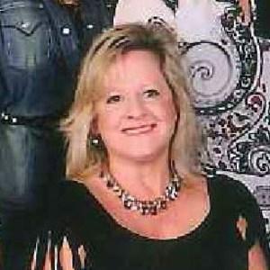 Tonya Martin's Profile Photo