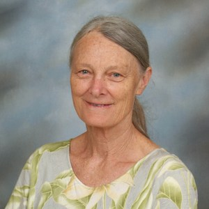 Mrs. Christel  Blumer-Buell`s profile picture
