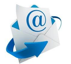 velazquez email link