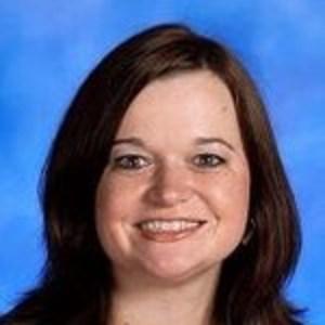 Beth Neubauer's Profile Photo