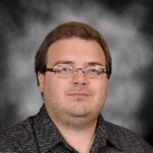 Chance Varner's Profile Photo