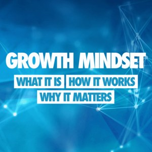 growth-mindset-featured.png