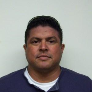 Eric Rivera's Profile Photo