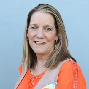 Becky Madison's Profile Photo